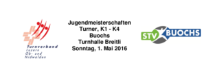stvb_turnen_jugendmeisterschaft_2016